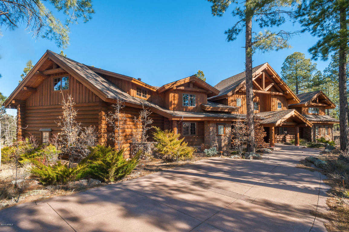 rentals the for log sedona on in river cabins houses luxury arizona lakes cabin creek sale oak