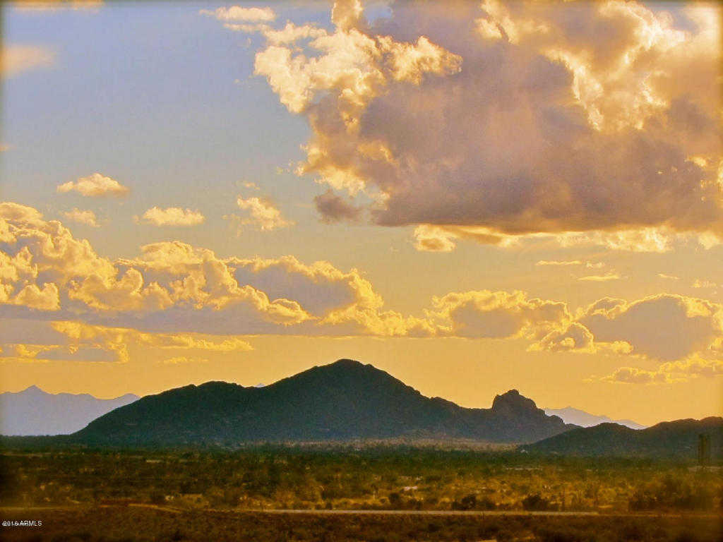 $569,000 - Br/Ba -  for Sale in Ancala, Scottsdale