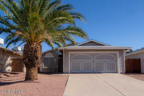 $208,500 - 3Br/2Ba - Home for Sale in Village At North Canyon Ranch Lot 1-164 Tr A-d, Glendale