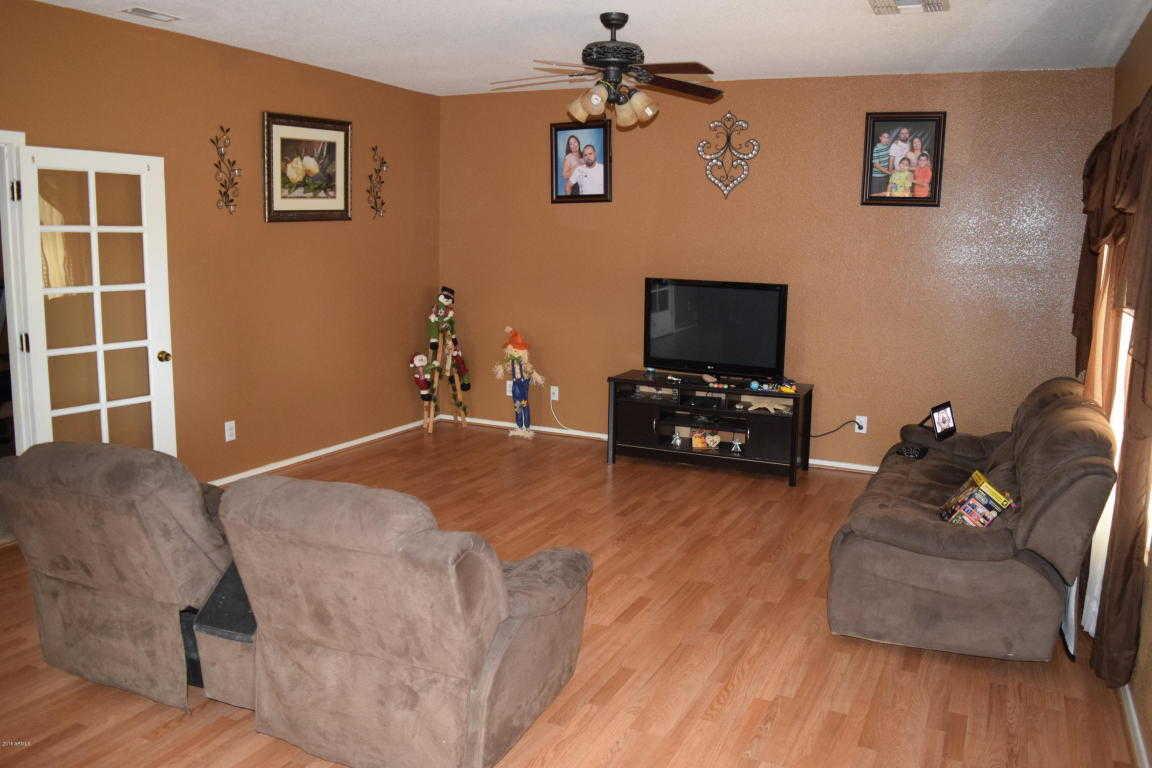 $258,000 - 4Br/3Ba - Home for Sale in Rancho El Mirage Parcel A, El Mirage
