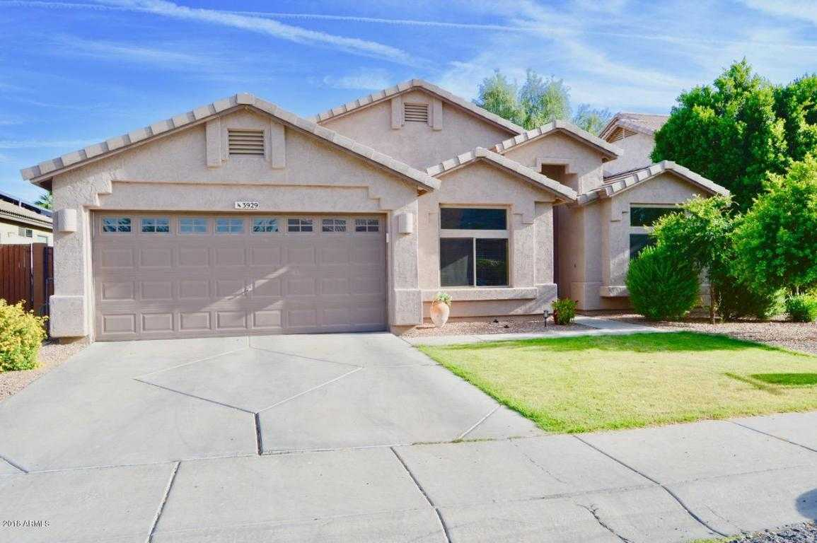 $324,900 - 4Br/2Ba - Home for Sale in Cerrano 2, Glendale