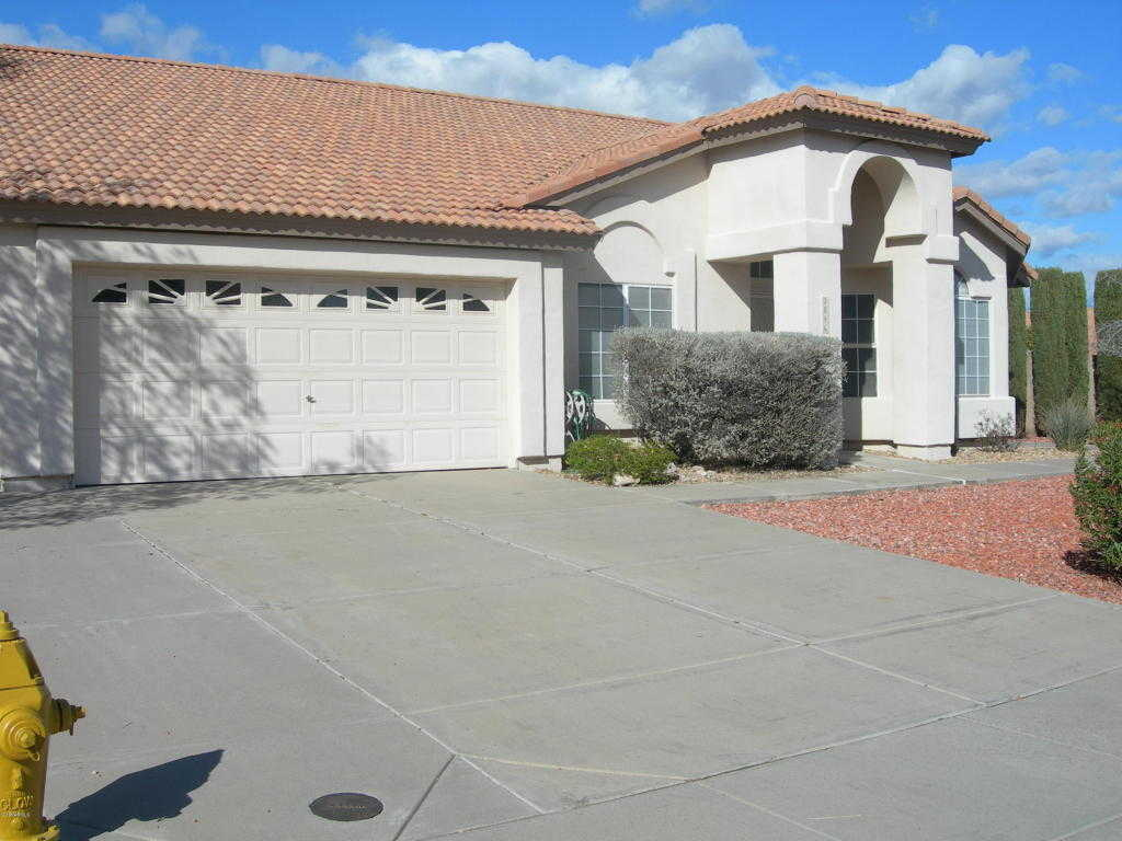 $330,000 - 5Br/3Ba - Home for Sale in Daybreak At North Canyon, Glendale