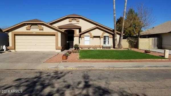 $200,000 - 3Br/2Ba - Home for Sale in West Plaza 29 & 30 Lot 263-343 Tr A-c, Glendale
