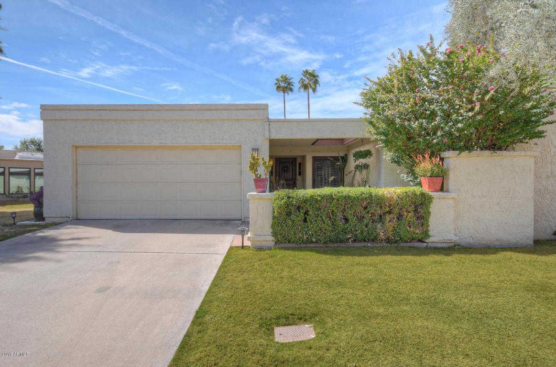 $547,000 - 3Br/2Ba -  for Sale in Heritage Village 2, Scottsdale