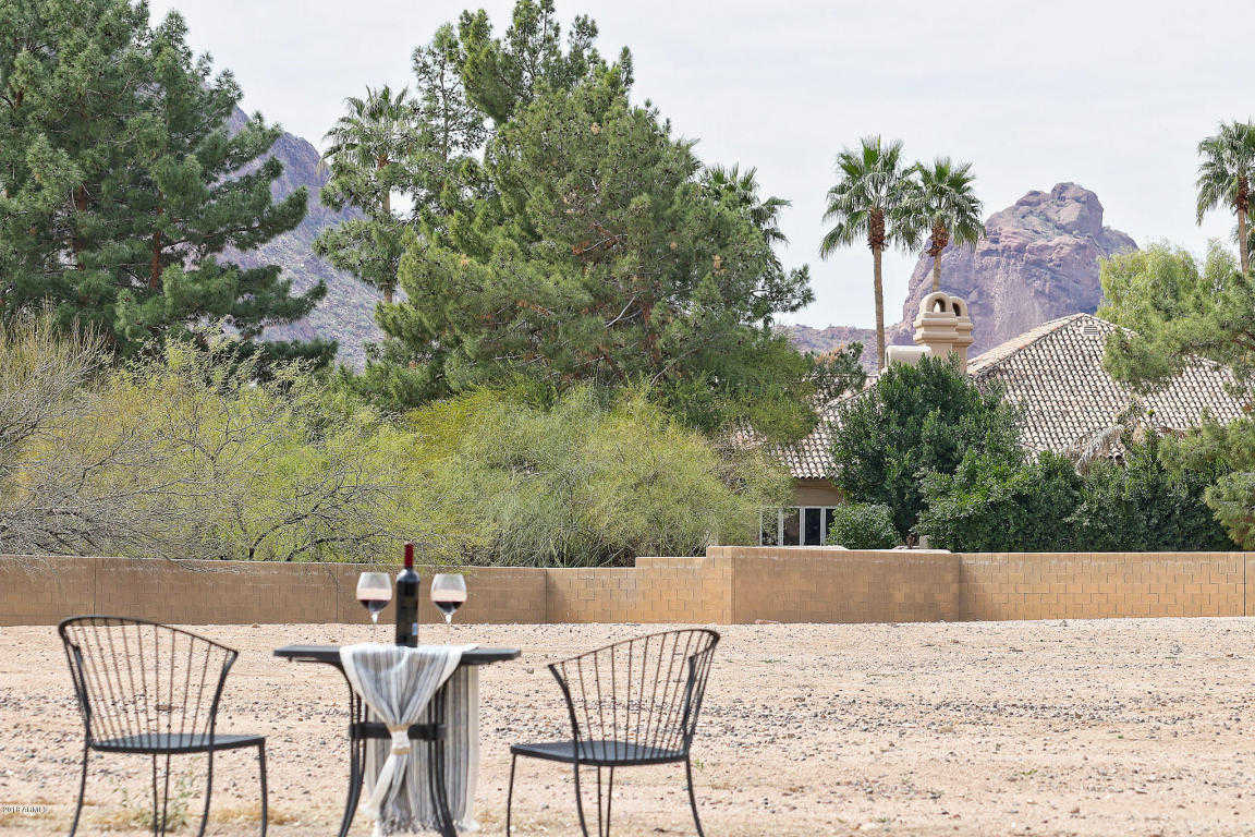 $2,700,000 - Br/Ba -  for Sale in Judson, Paradise Valley