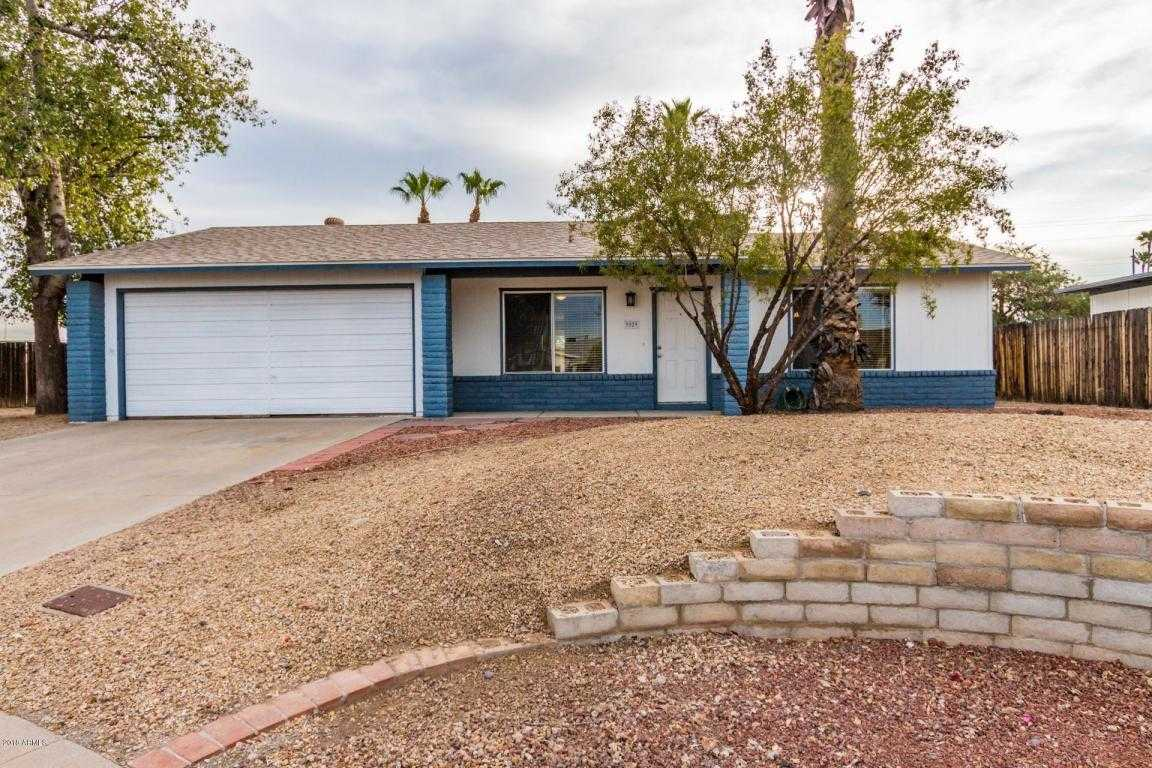 $170,000 - 2Br/2Ba - Home for Sale in Tanita Farms 2, Glendale