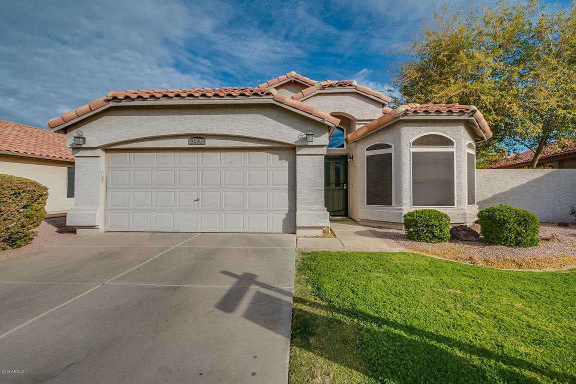 $319,000 - 3Br/2Ba - Home for Sale in Valencia, Chandler