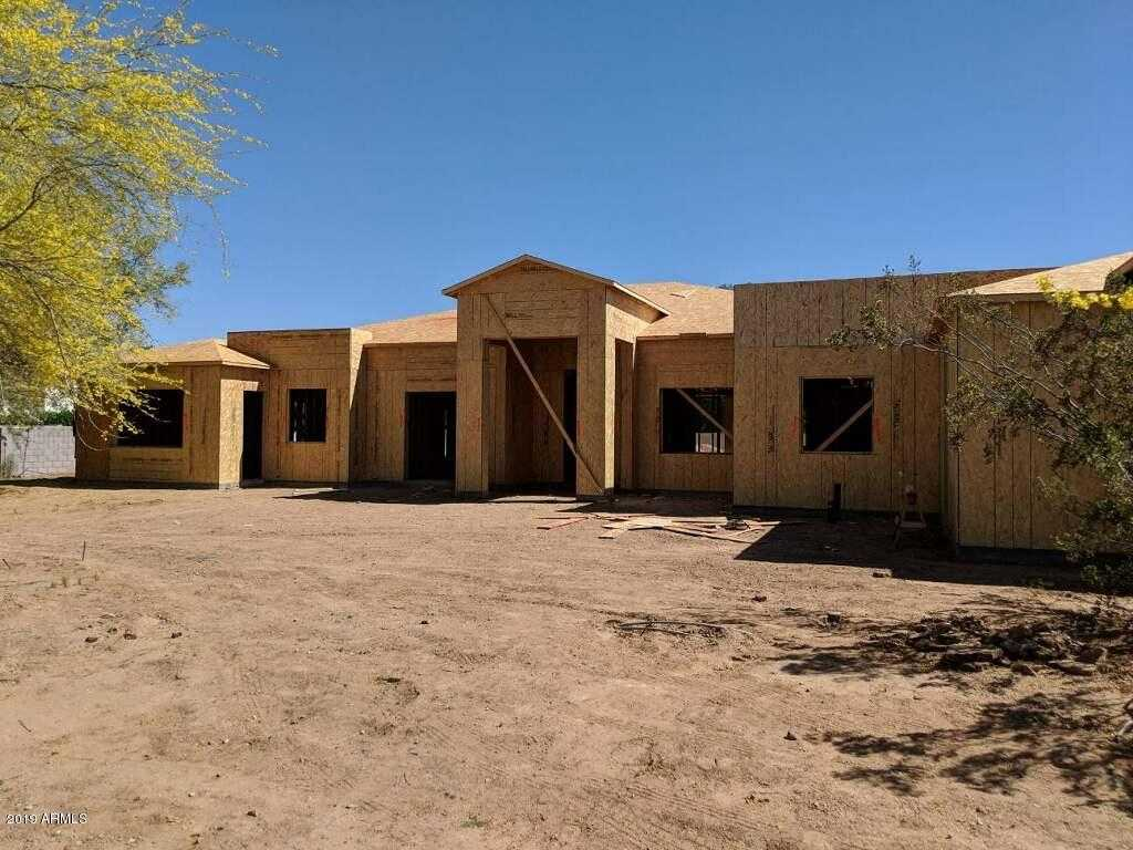 $2,049,900 - 4Br/5Ba - Home for Sale in Sunburst Farms East 5, Paradise Valley