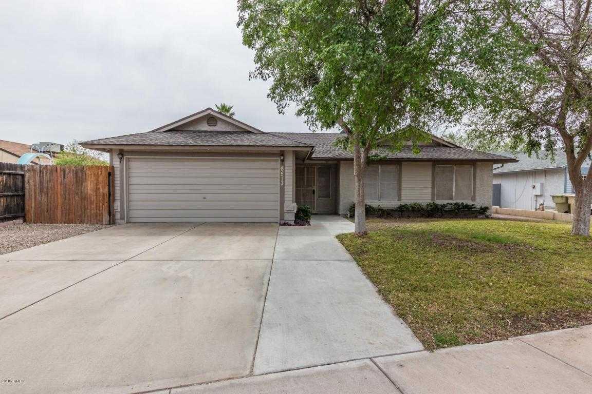 $204,900 - 3Br/2Ba - Home for Sale in Braewood Verdes Unit 3 Lot 146-198, Glendale