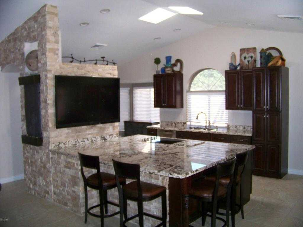 $400,000 - 5Br/3Ba - Home for Sale in Hamilton Arrowhead Ranch 4, Glendale