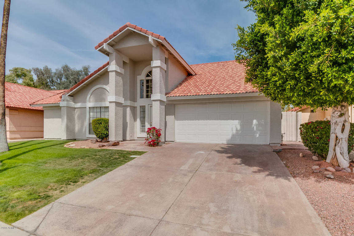 $337,000 - 3Br/3Ba - Home for Sale in Arrowhead Ranch 8 Amd Lt 1-181 Tr A, Glendale