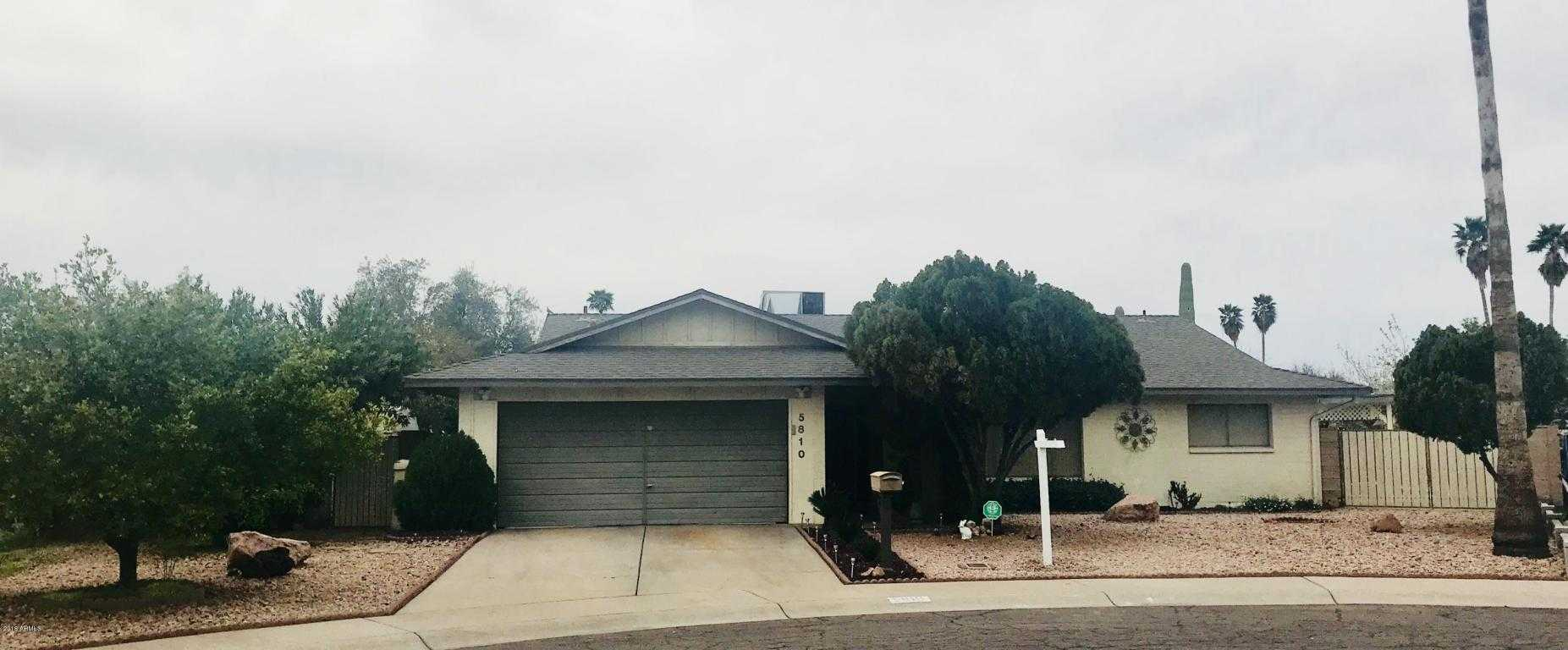 $220,000 - 3Br/2Ba - Home for Sale in Bethany Heights, Glendale