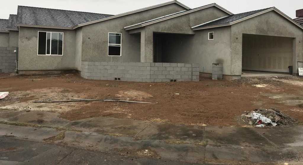 $323,253 - 4Br/3Ba - Home for Sale in Laurel Cove, Glendale