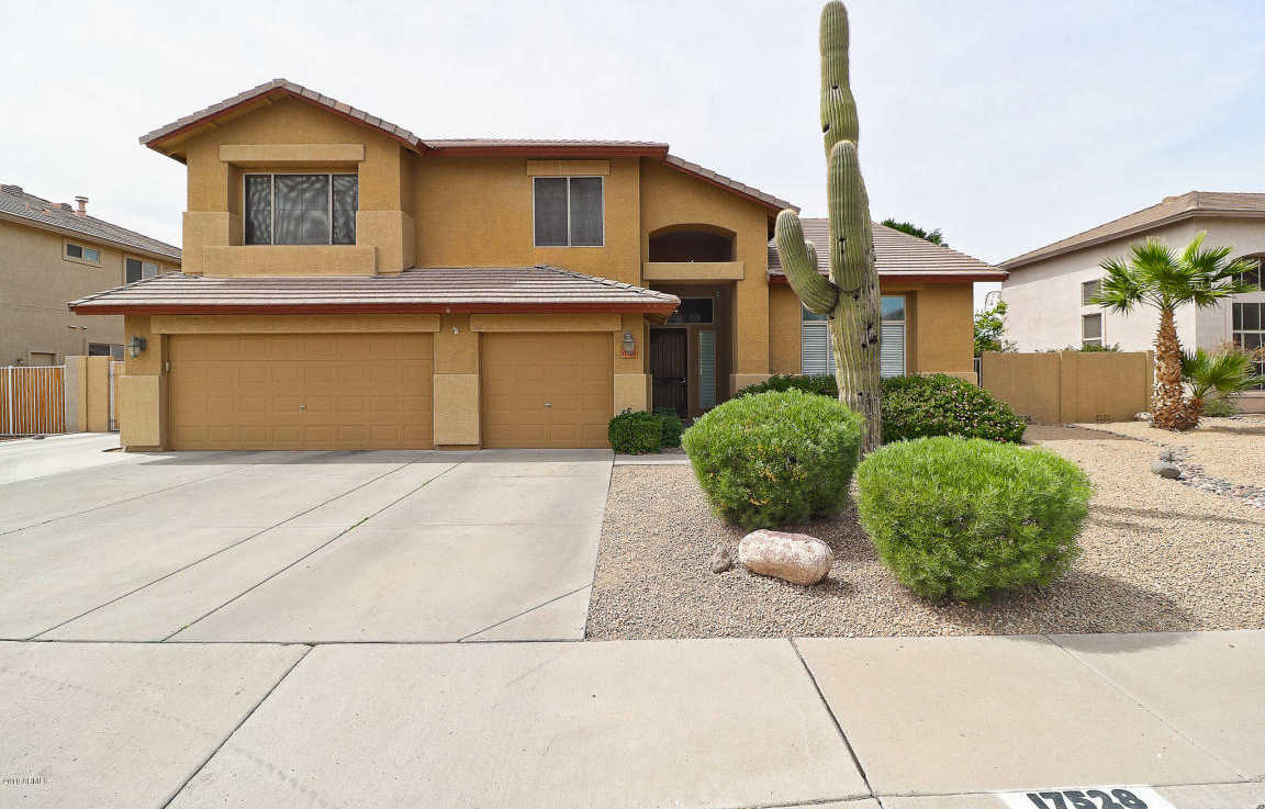 $405,000 - 4Br/3Ba - Home for Sale in Coventry Estates, Glendale