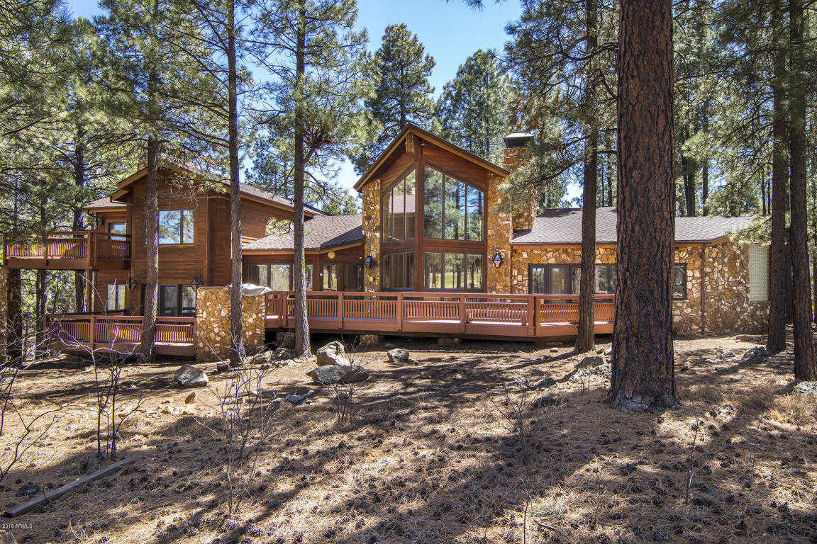 in with private cabins arizona boats for vrbo lakefront and a cabin sale