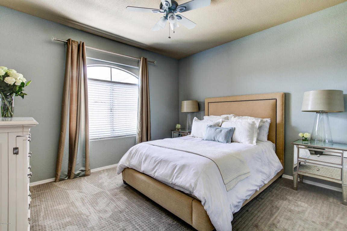 - 1Br/1Ba -  for Sale in Bella Terra Condominiums, Scottsdale