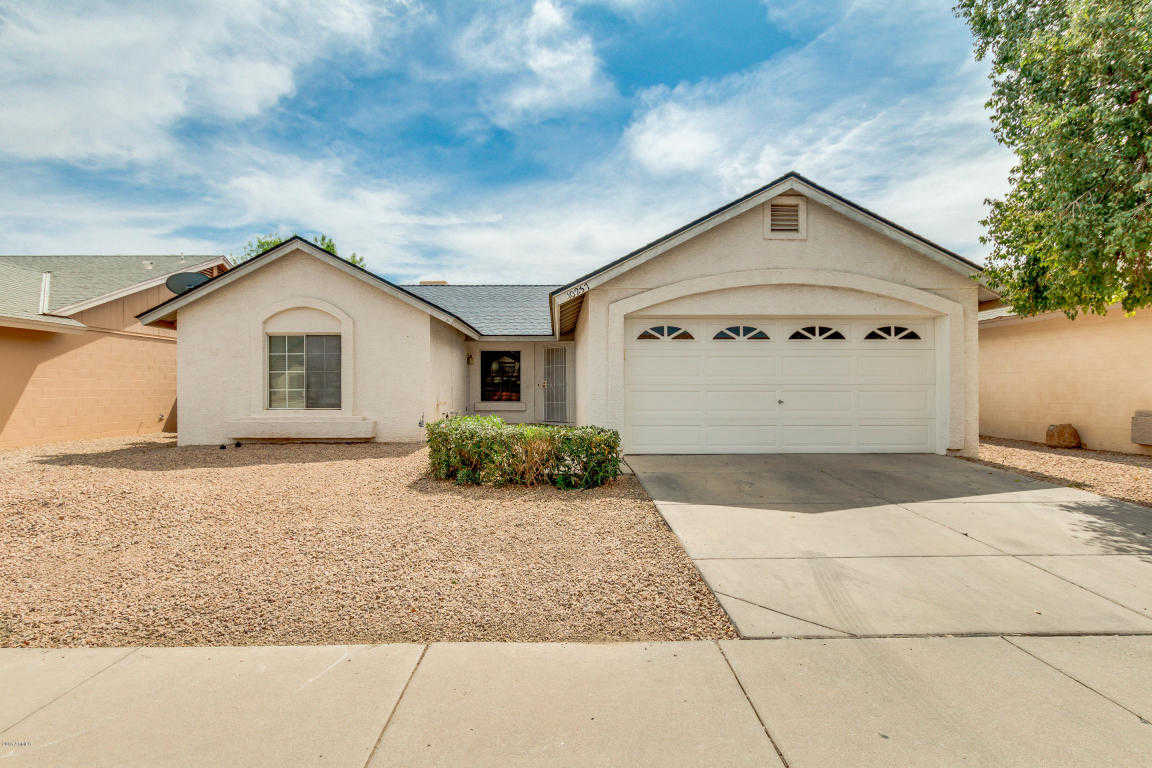 $205,000 - 3Br/2Ba - Home for Sale in Camelback Greens 1 Lot 1-226 Tr A-t, Glendale