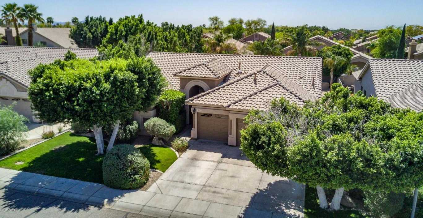 $409,500 - 4Br/2Ba - Home for Sale in Diamante Vista-arrowhead Ranch Phase V, Glendale