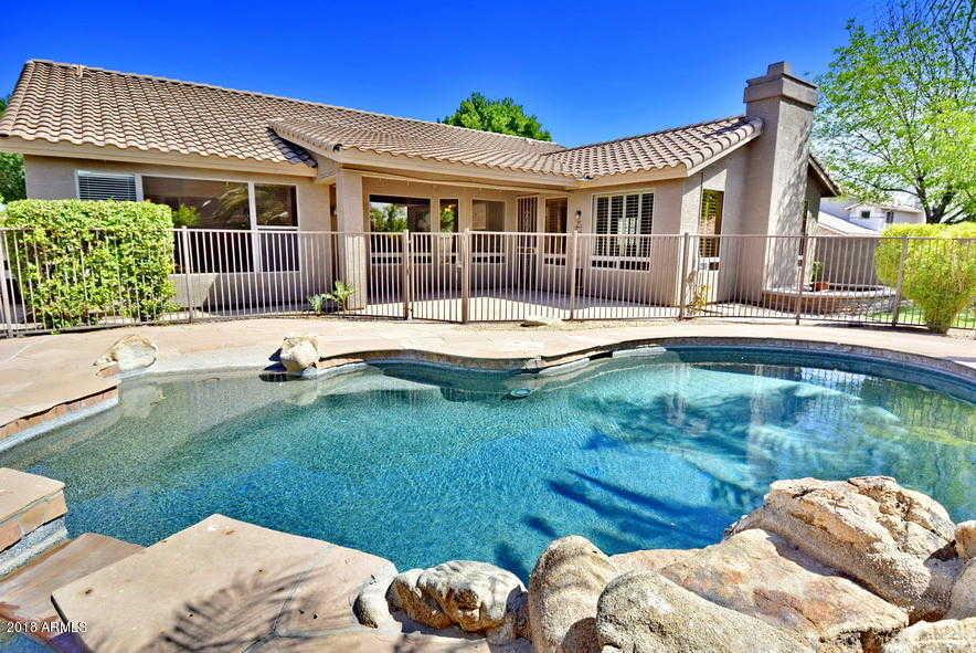 $399,500 - 3Br/3Ba - Home for Sale in Diamante Vista, Glendale