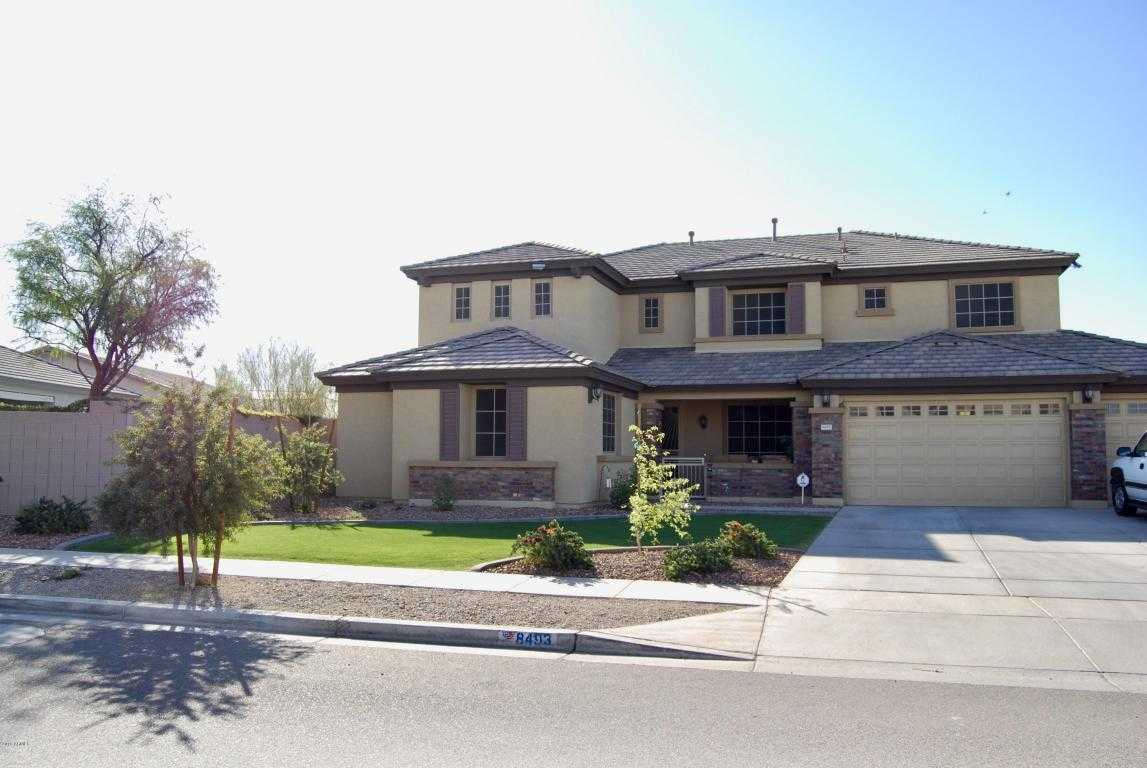 $409,950 - 5Br/3Ba - Home for Sale in Rovey Farm Estates South, Glendale