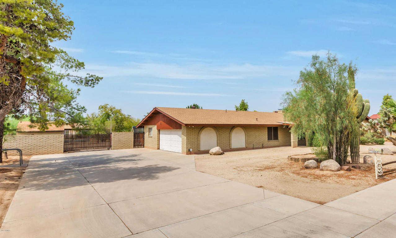 $399,900 - 3Br/3Ba - Home for Sale in Starair Estates, Glendale