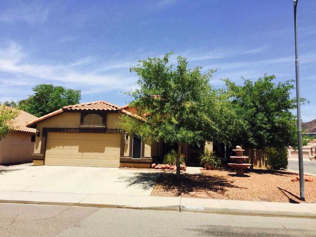 $330,000 - 3Br/2Ba - Home for Sale in Carmel Park Lot 1-269 Tr A,b, Glendale