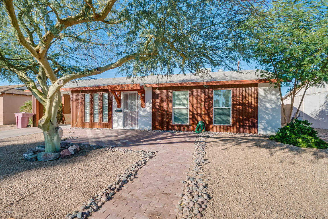 $335,000 - 3Br/2Ba - Home for Sale in New Papago Parkway, Scottsdale