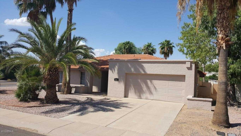 $2,900   5Br/4Ba   Home For Sale In Vista Del Cielo, ...