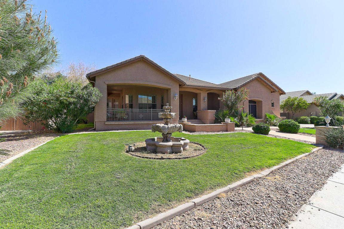 $599,990 - 5Br/4Ba - Home for Sale in Yorkshire Estates, Glendale