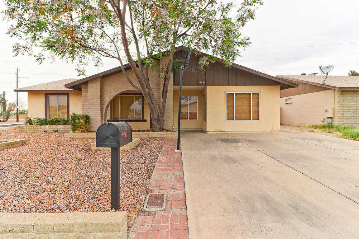 $204,900 - 3Br/2Ba - Home for Sale in Braemar Glen 1, Glendale