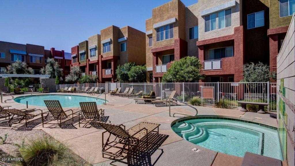 $209,000 - 2Br/3Ba -  for Sale in Quarter Condominium, Glendale