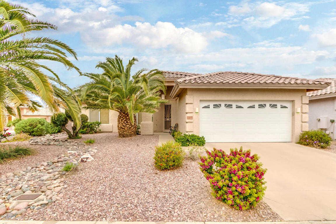 $335,000 - 3Br/2Ba - Home for Sale in Arroyo Springs, Glendale