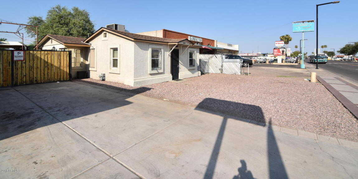 $220,000 - 3Br/1Ba - Home for Sale in Park Place Blks 2,5,6, Glendale