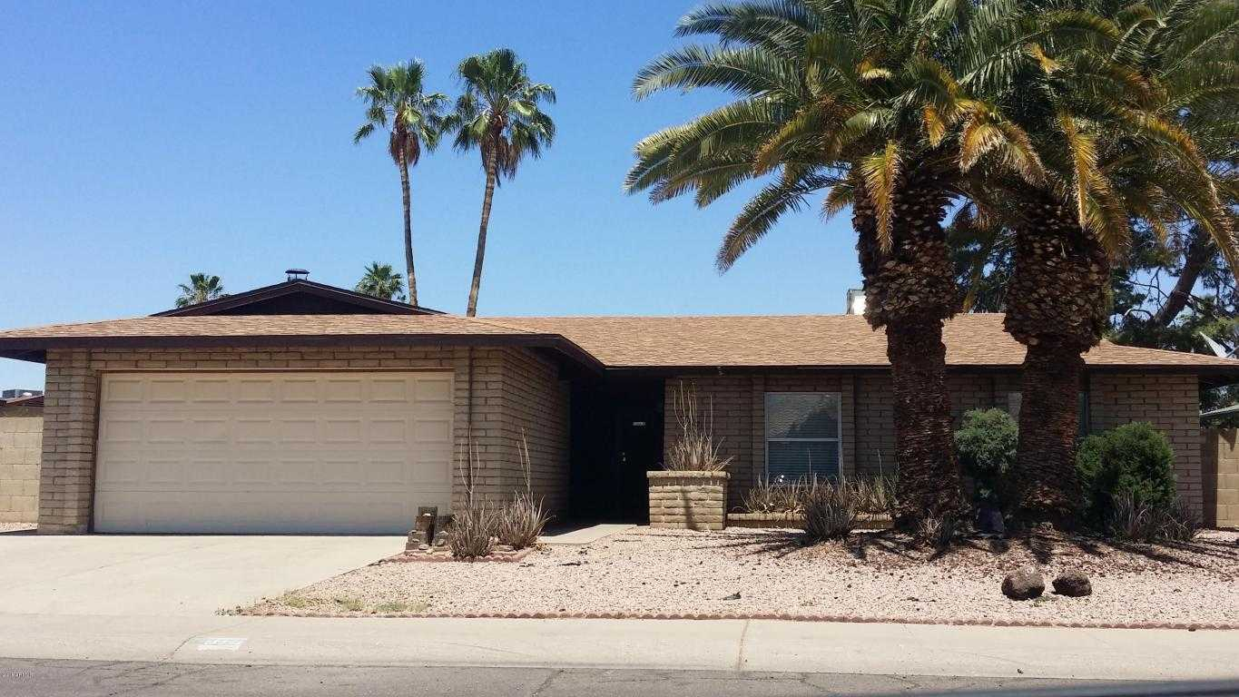 $205,000 - 3Br/2Ba - Home for Sale in Bethany Heights, Glendale