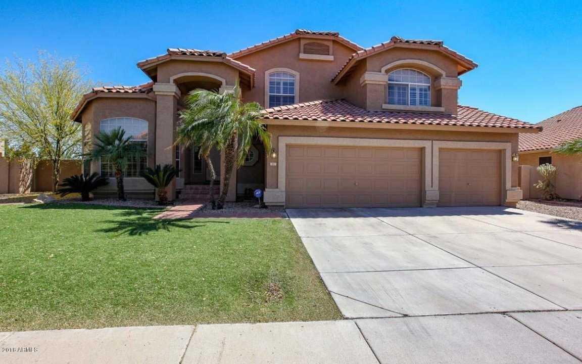 $434,999 - 5Br/3Ba - Home for Sale in Arrowhead Ranch, Glendale