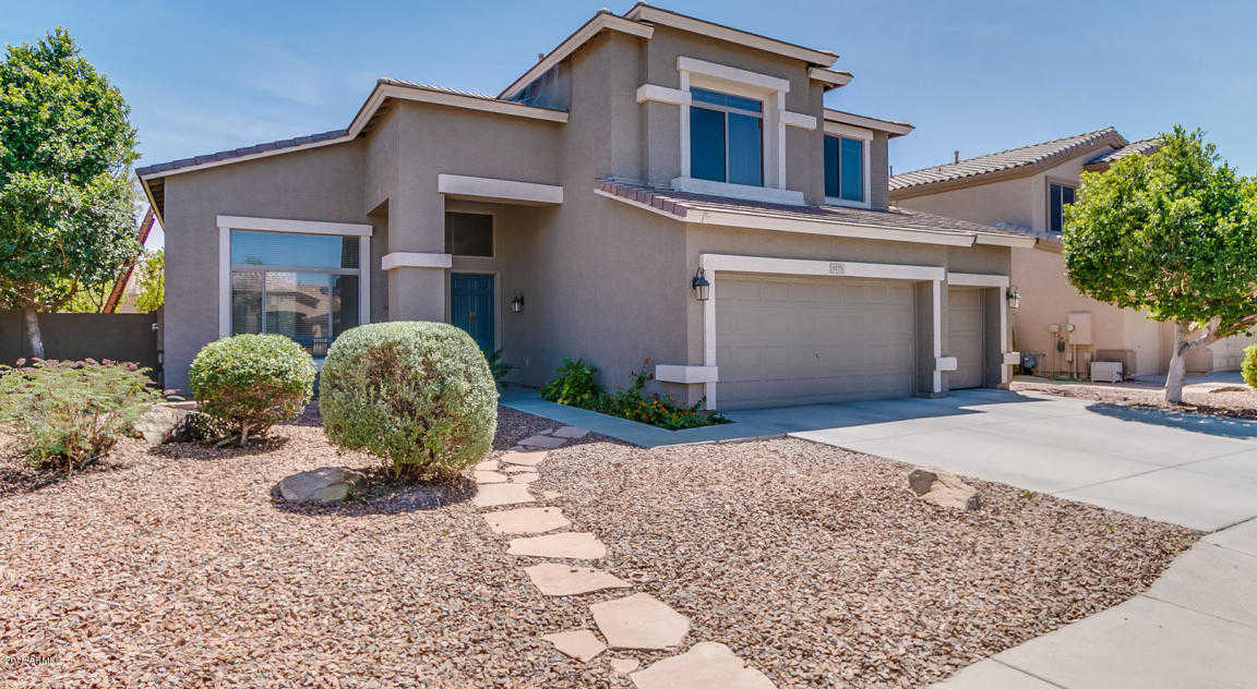 $339,900 - 5Br/3Ba - Home for Sale in Touchstone, Glendale