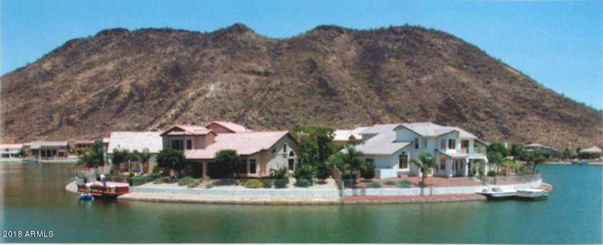 $594,000 - 4Br/4Ba - Home for Sale in Arrowhead Lakes, Glendale