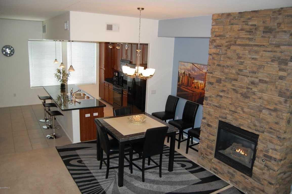 $223,900 - 2Br/3Ba -  for Sale in Quarter Condominium, Glendale