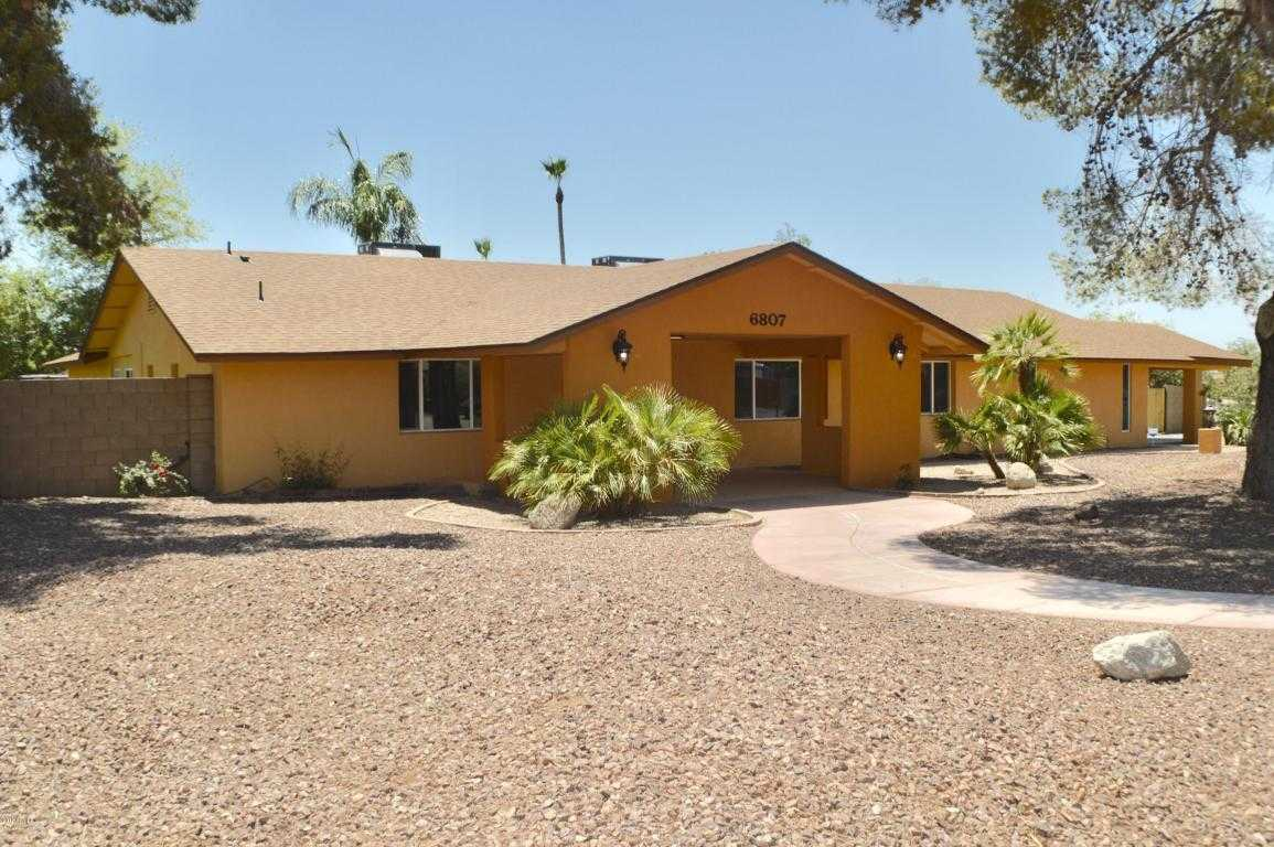 $614,900 - 5Br/4Ba - Home for Sale in Arrowhead Estates 2, Glendale