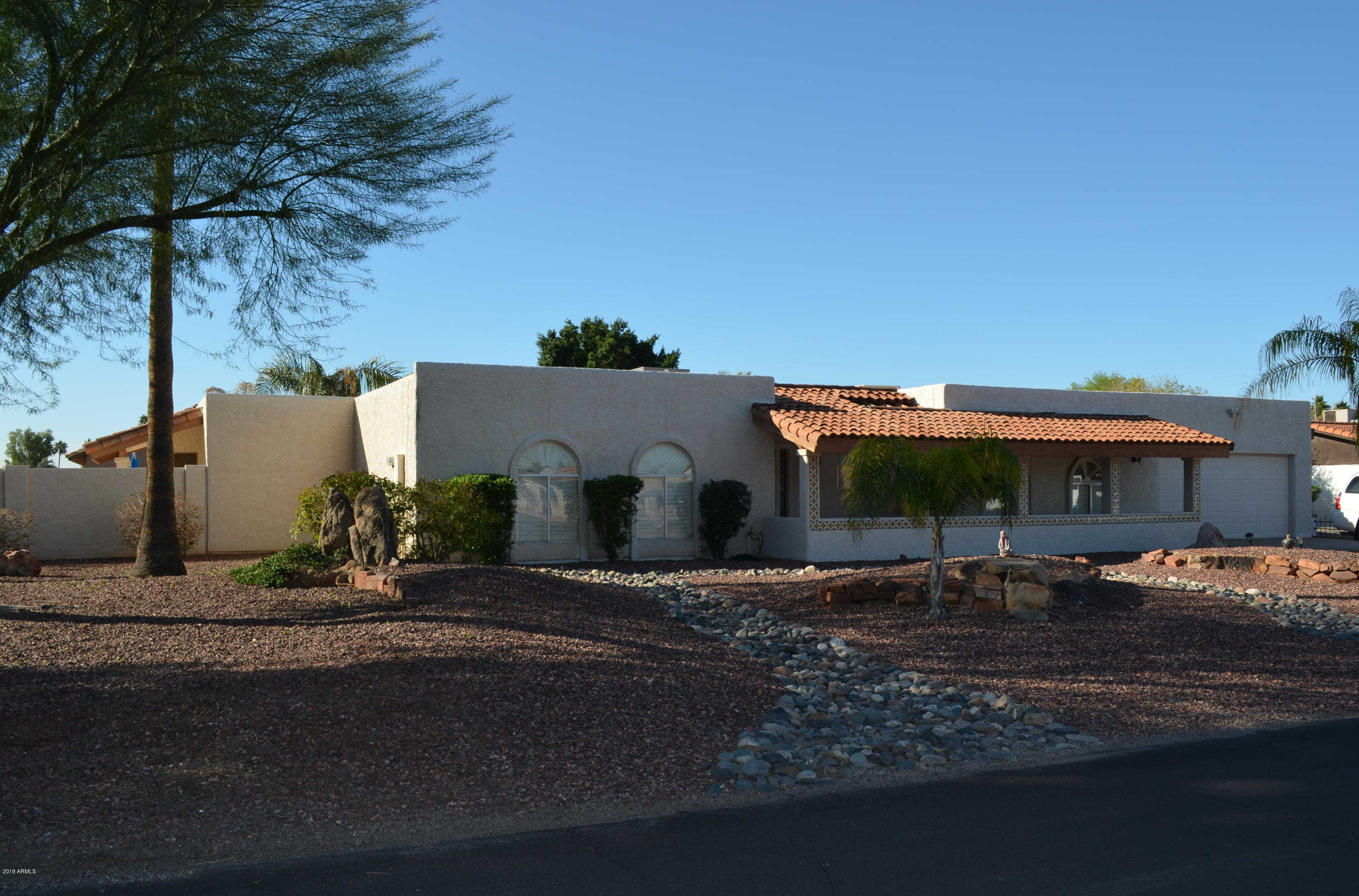 $455,000 - 4Br/3Ba - Home for Sale in Arrowhead Estates 2, Glendale