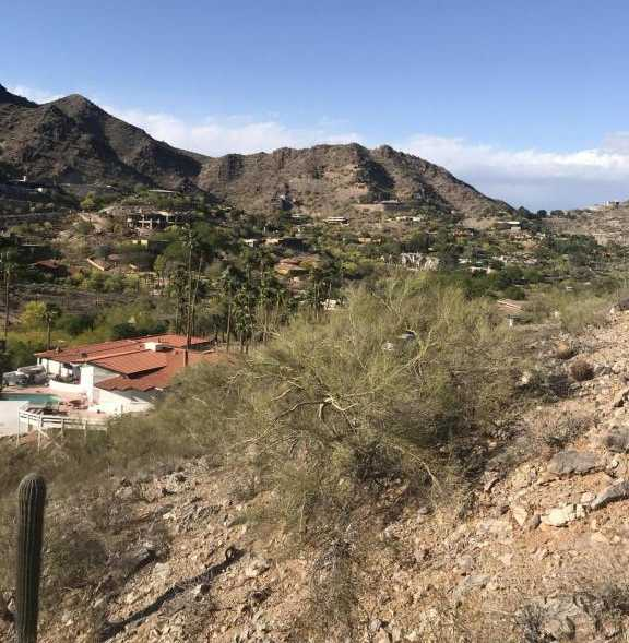 $1,000,000 - Br/Ba -  for Sale in Clearwater Hills 2 Private Roads, Paradise Valley