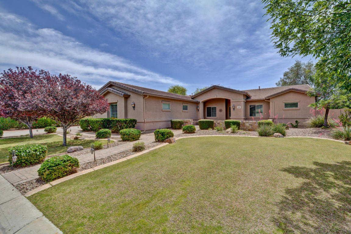 $475,000 - 3Br/2Ba - Home for Sale in Yorkshire Estates, Glendale