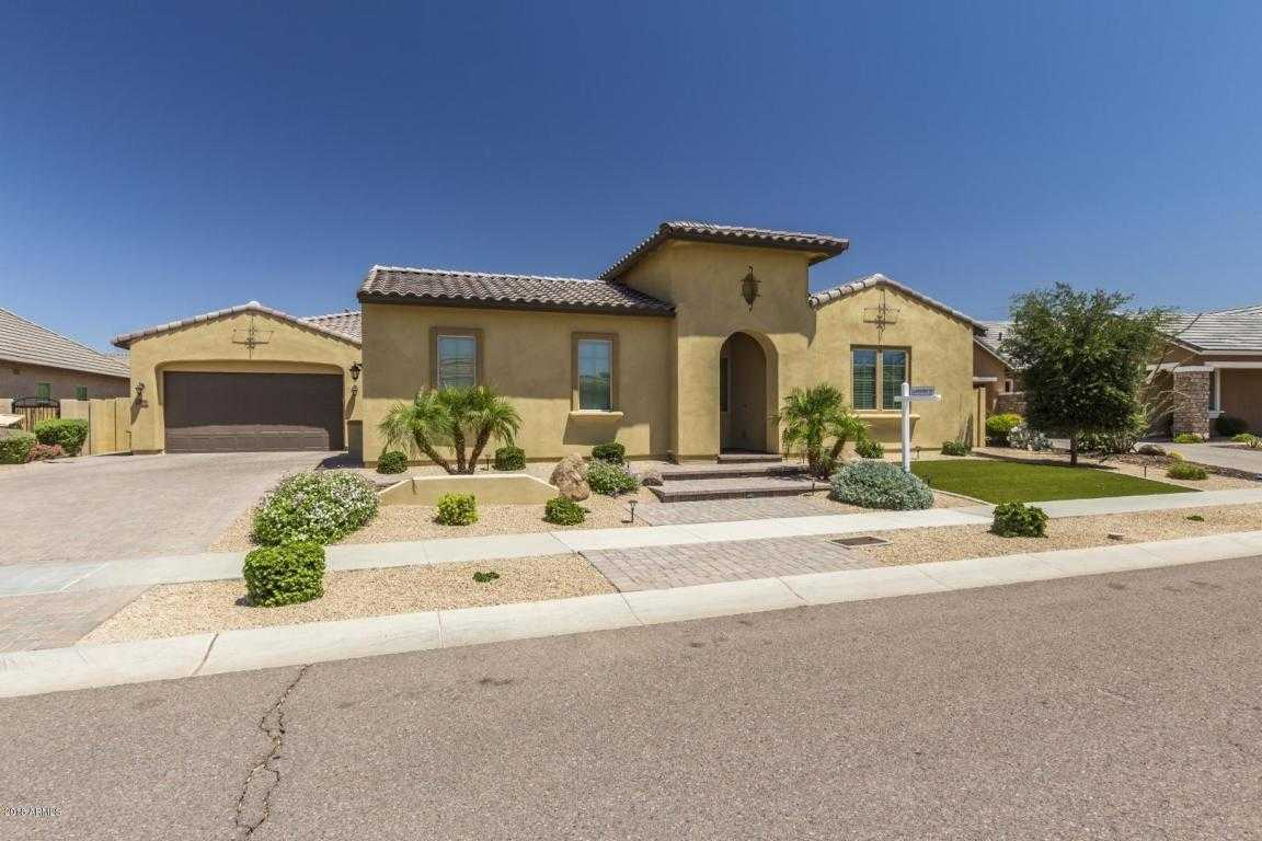 $650,000 - 4Br/5Ba - Home for Sale in Eagle Heights, Glendale