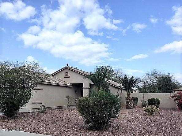 $219,900 - 3Br/2Ba - Home for Sale in Montebello Estates, Glendale