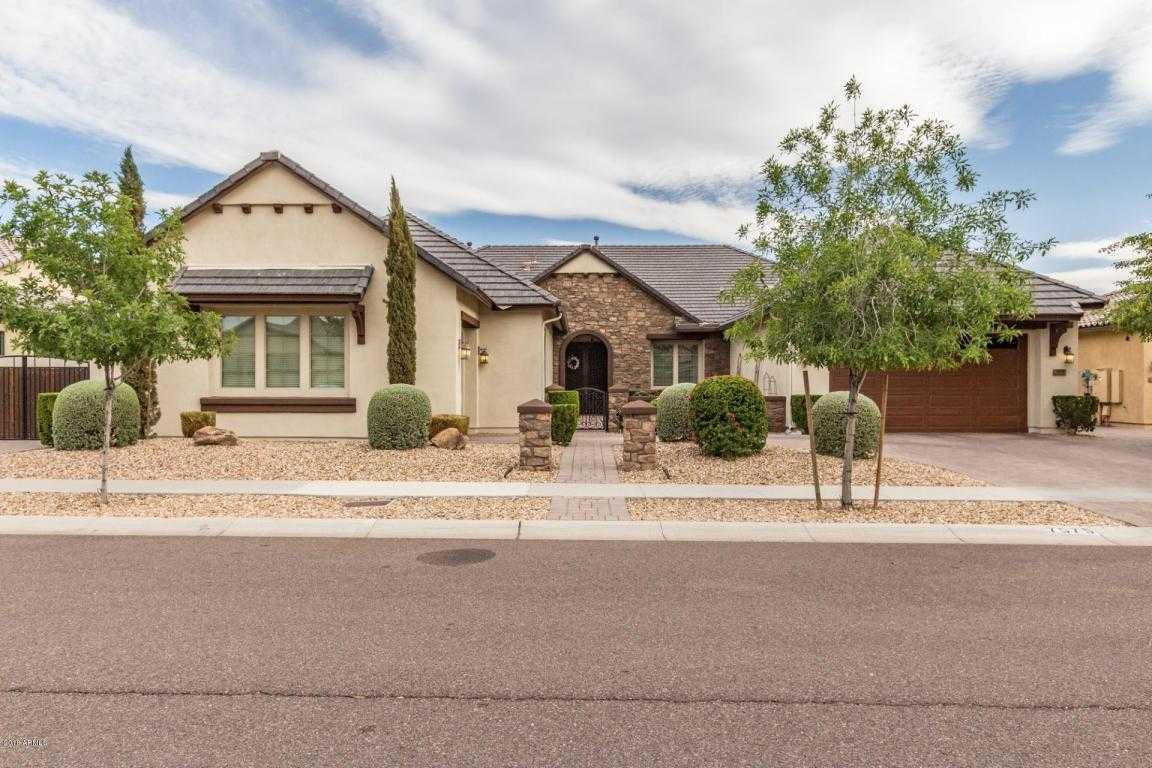 $722,900 - 5Br/5Ba - Home for Sale in Reserve At Eagle Heights, Glendale
