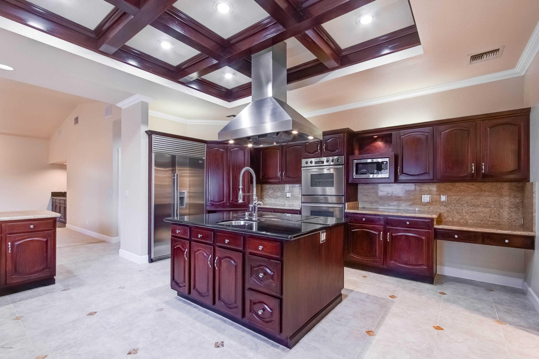 $789,000 - 4Br/4Ba - Home for Sale in Saddleback Meadows Unit 6, Glendale
