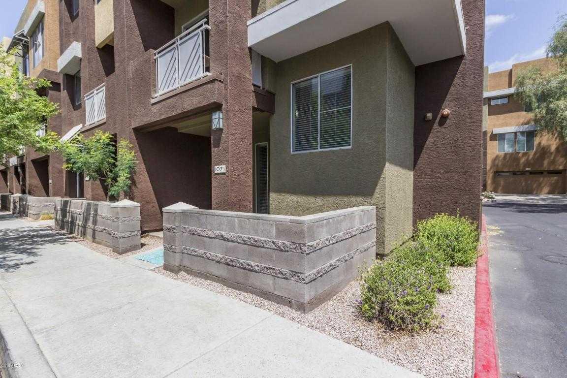 $219,000 - 2Br/3Ba -  for Sale in Quarter Condominium, Glendale