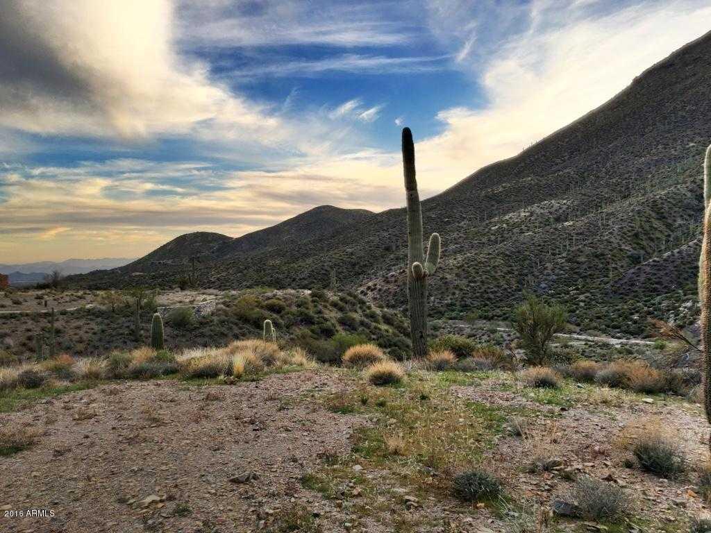 $499,000 - Br/Ba -  for Sale in Desert Mountain Phase 3 Unit 43, Scottsdale