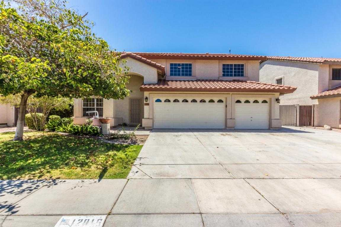$399,000 - 5Br/4Ba - Home for Sale in Mission Groves 4 & 5, Glendale