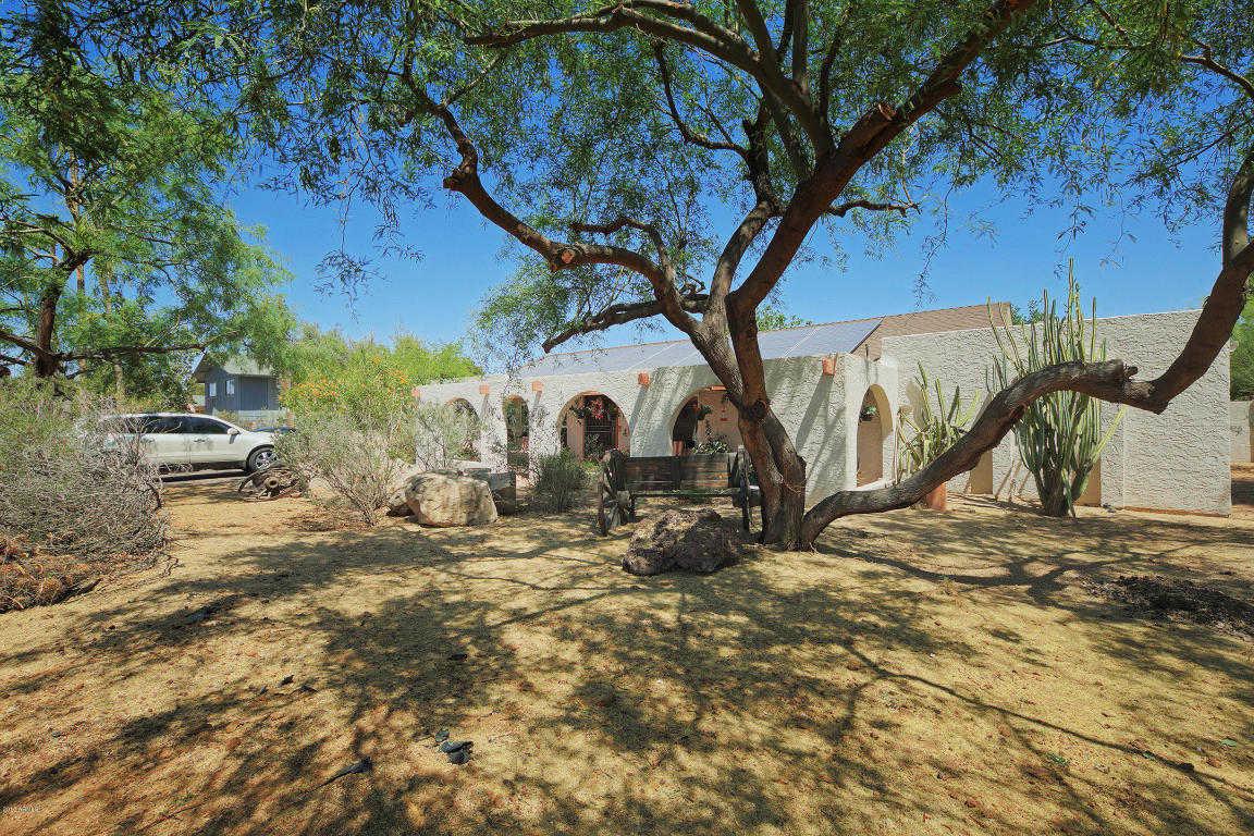 $685,000 - 6Br/6Ba - Home for Sale in Sunburst Farms 11, Glendale